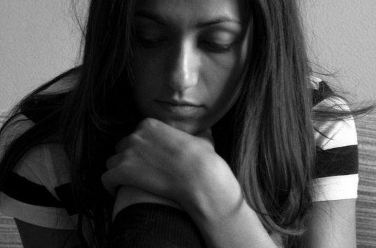 Img infertilidad esterilidad problemas embarazo acudir ginecologo especialista maternidad listg