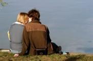 Img infertilidad estres fertilidad ansiedad embarazo pareja listado
