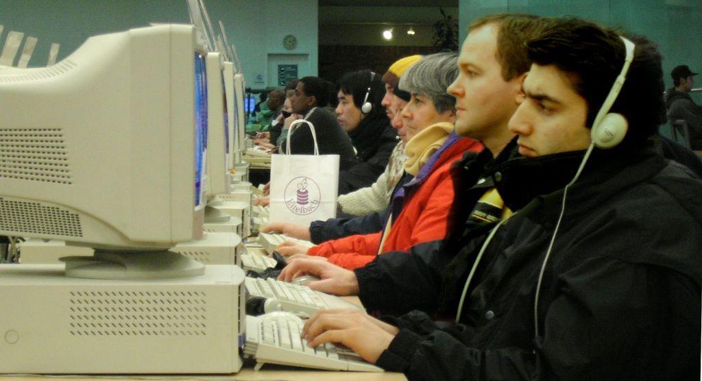 img_infracciones frecuentes internet hd_