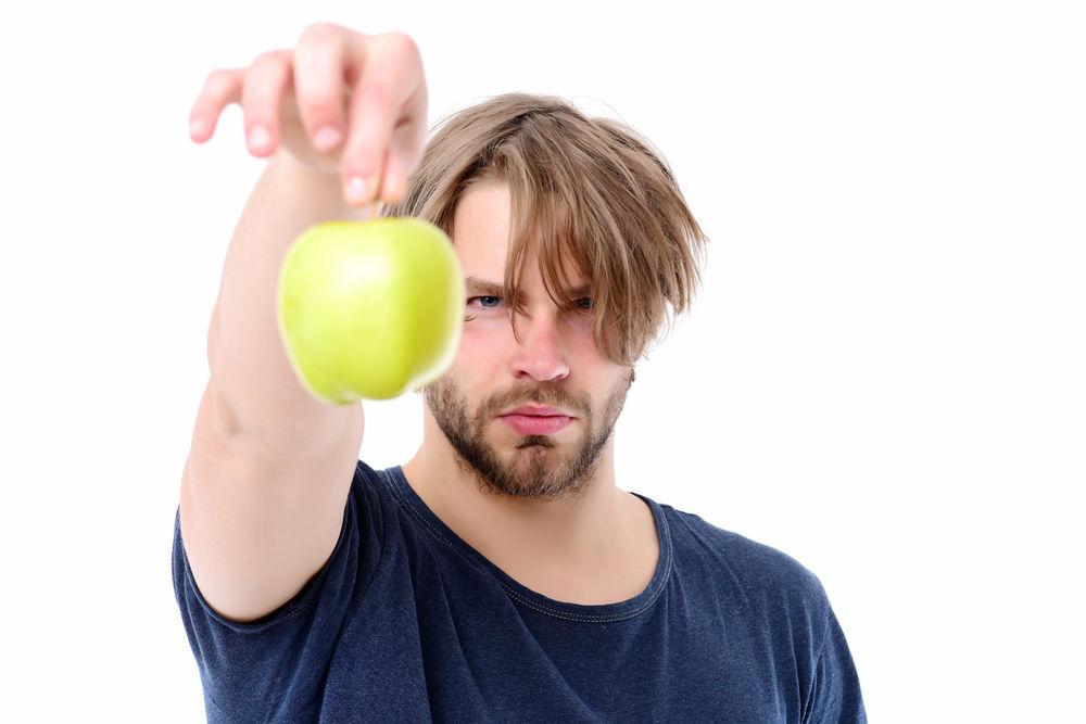 Img injustificado odio fruta hd