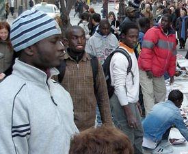 Img inmigrantes articulo