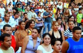 Img inmigrantes1000 articulo