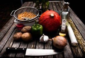 Img inredientes comida