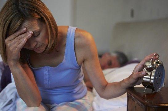 Img insomnio calor listg