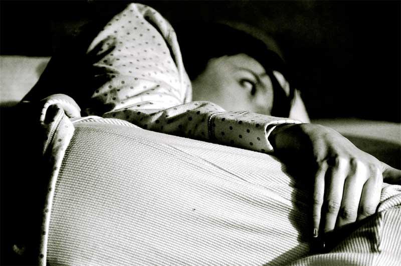 Img insomnio