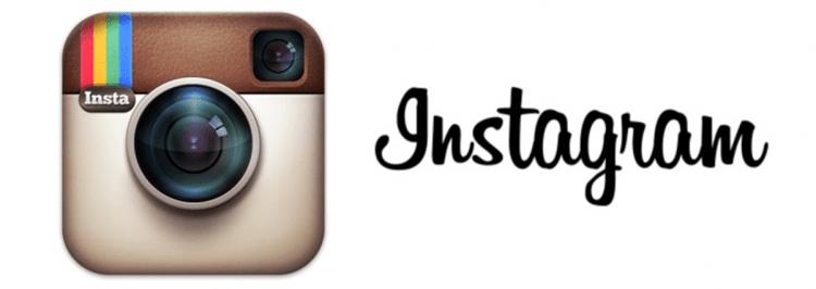 Img instagram 750