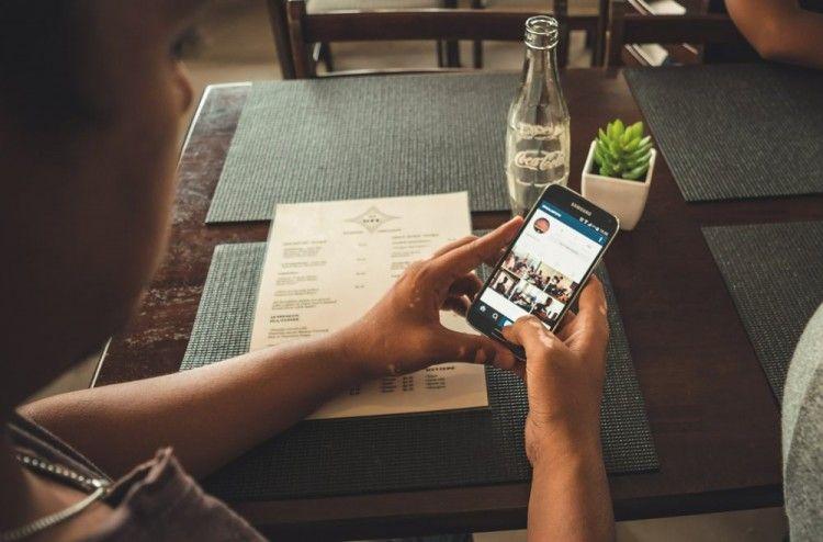 Img instagram trucos consejos fotos art