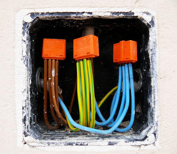 Img instalacion electrica