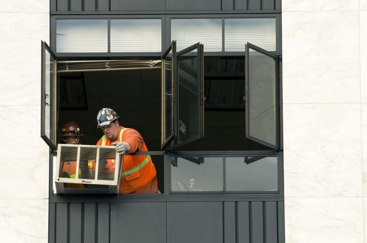 Img instalar ventanas eficientes saludable