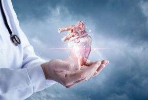 Img insuficiencia cardiaca como afecta