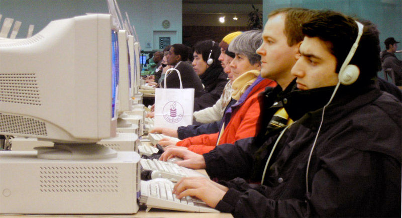Img internet inmigrantes