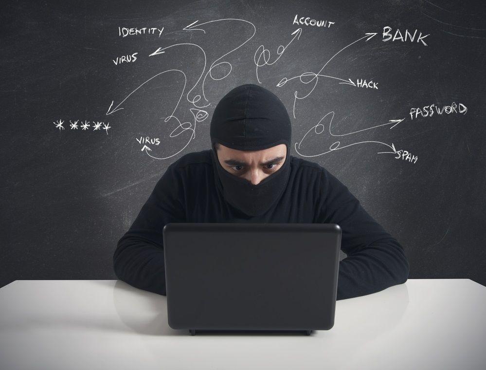 Img internet peligros