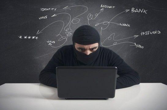 Img internet peligros listg
