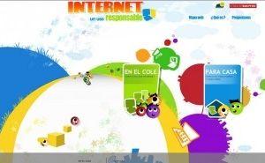 Img internetsordos