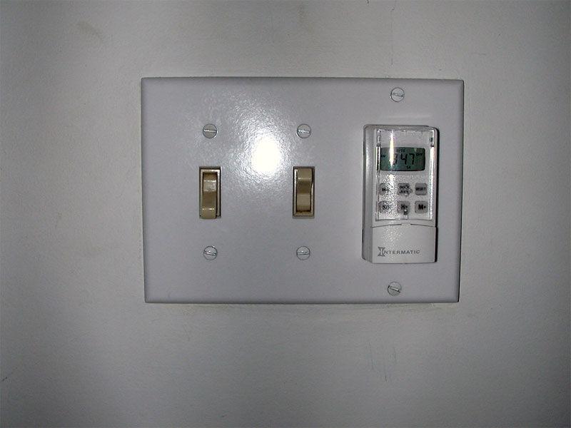 Img interruptores