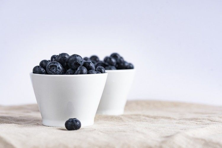 Img intestino salud alimentos 2 art