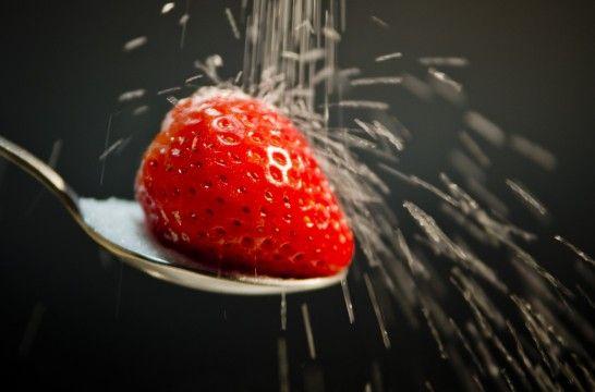 Img intolerancia fructosa listg