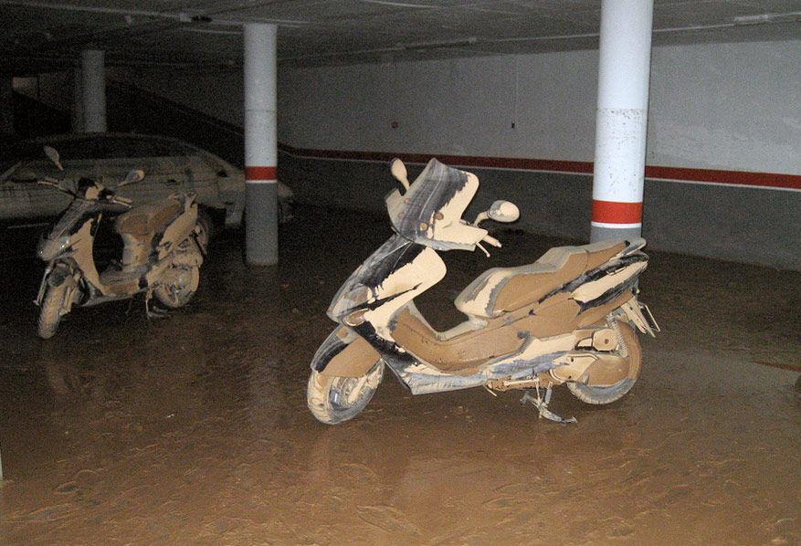 Img inundacion