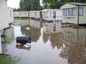 Img inundacion bungalows articulo