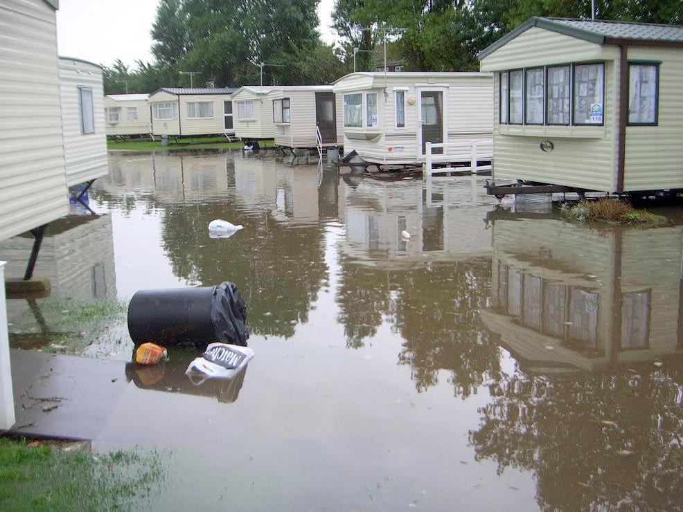 img_inundacion bungalows