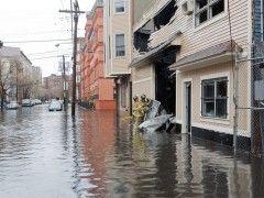 Img inundacion articulo