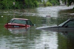 Img inundacion2
