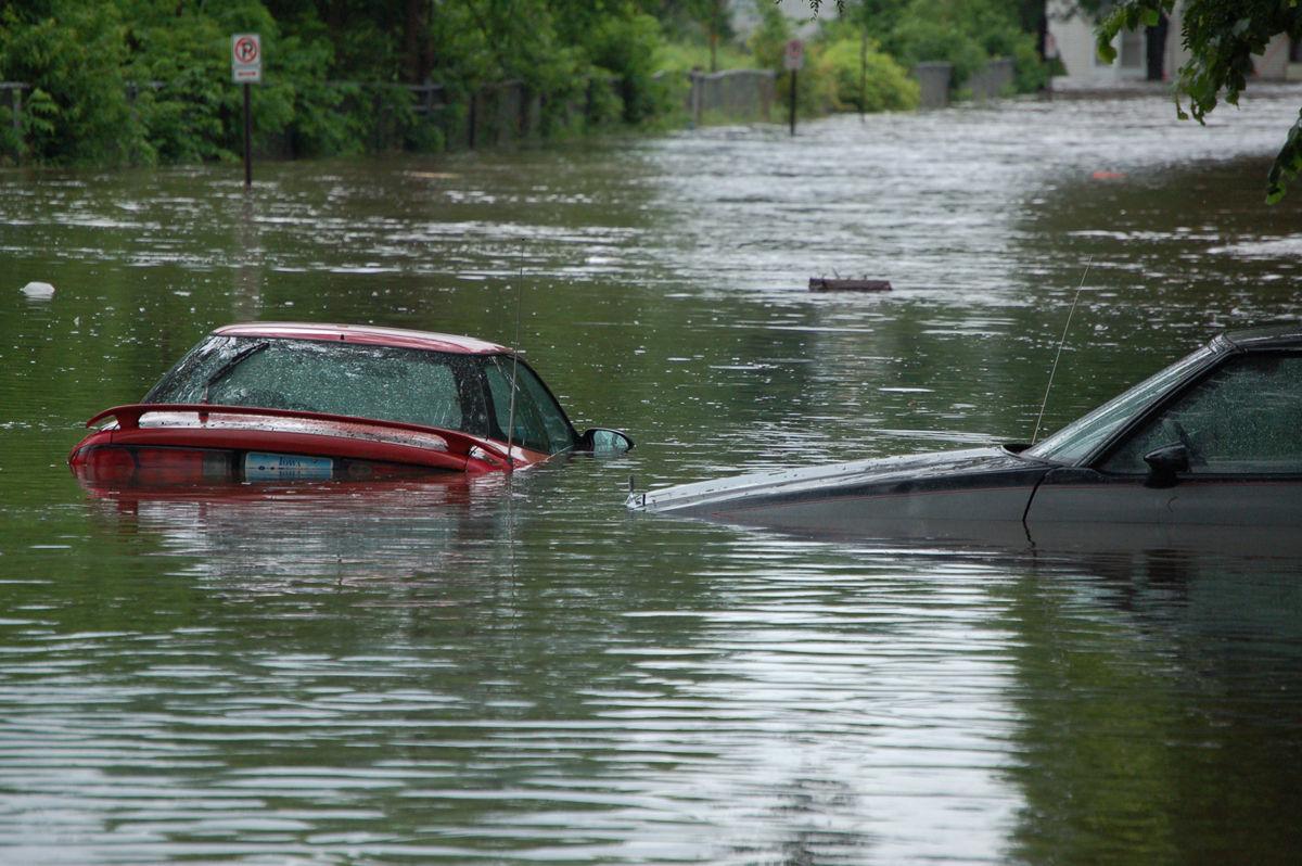 Img inundacion2 hd