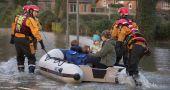 Img inundaciones ayudas