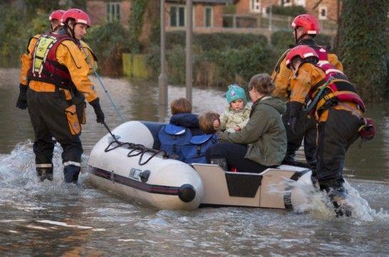 Img inundaciones ayudas listadogrande