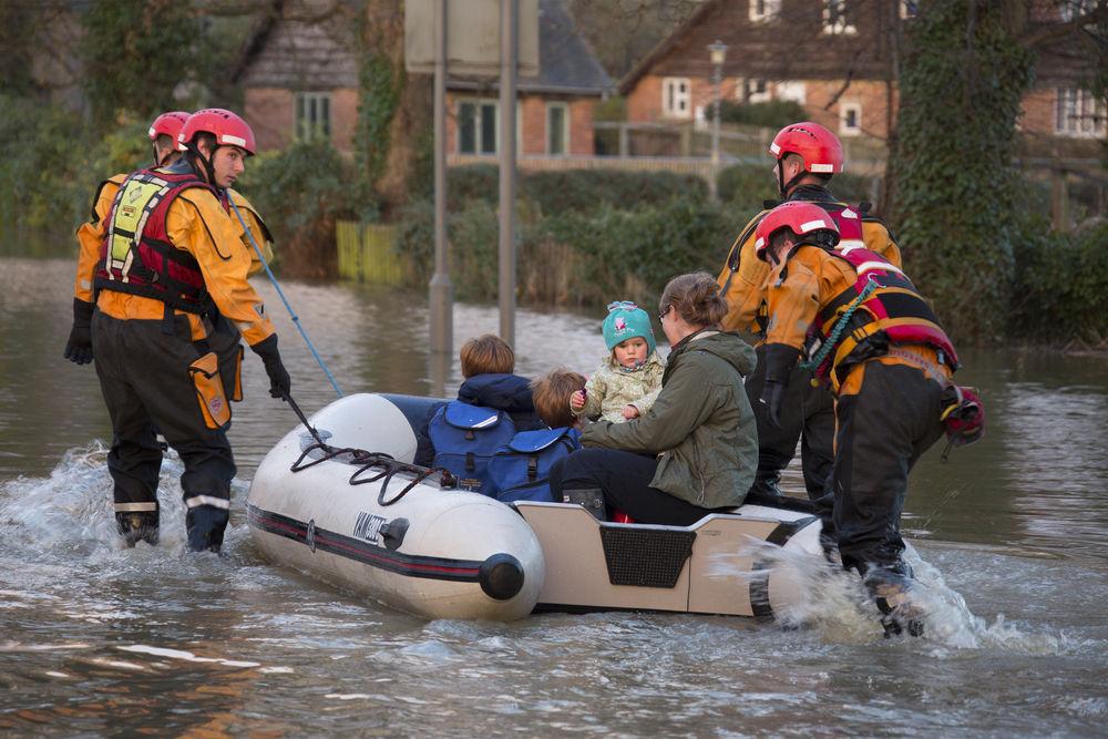 img_inundaciones ayudas