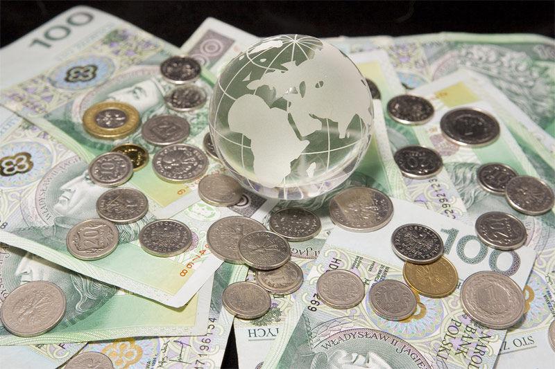 Img inversion internacional