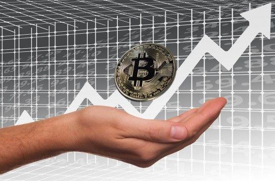 Img invertir bitcoin listadogrande