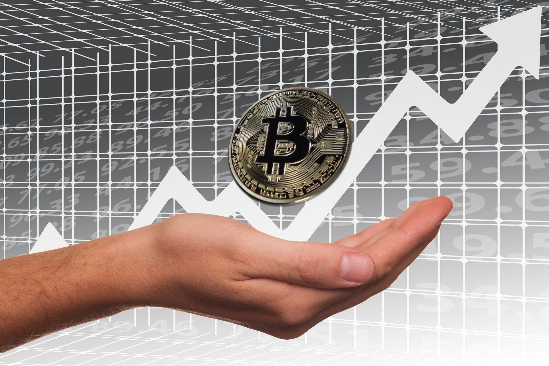 Img invertir bitcoin hd