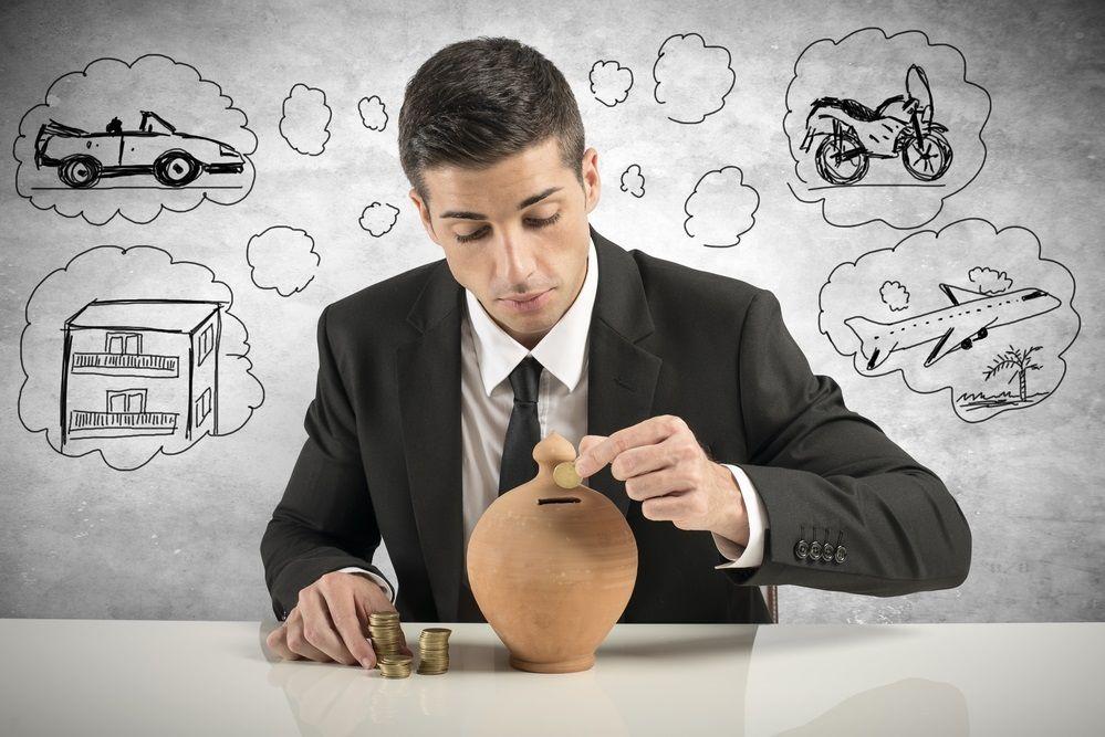 Img invertir bonos autonomicos