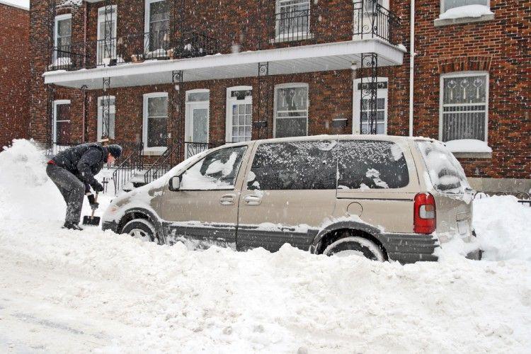 Img invierno coche grande