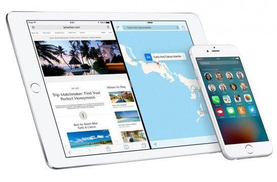 Img ios9 iphone ipad listg