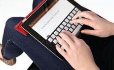 Img ipad como ordenador