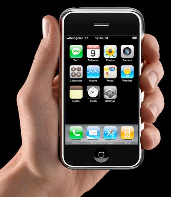 Img iphone