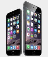 Img iphone6