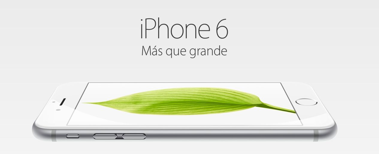 Img iphone6phablet hd