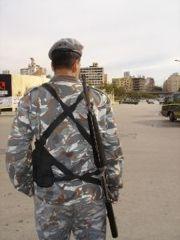 Img irak