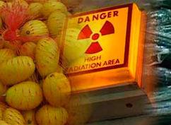 Img irradiation2