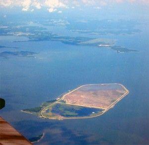 Img isla