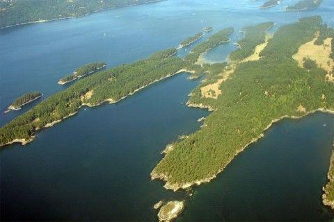 Img islas01