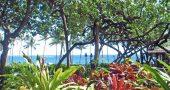 Img jardin mar