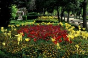 Img jardin sostenible list