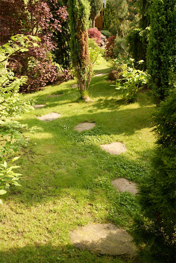 Img jardin