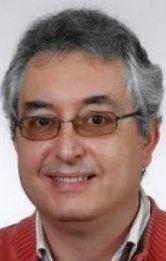 Juan José de Haro, Doutor en Bioloxía e autor do libro 'Redes sociais para a educación'