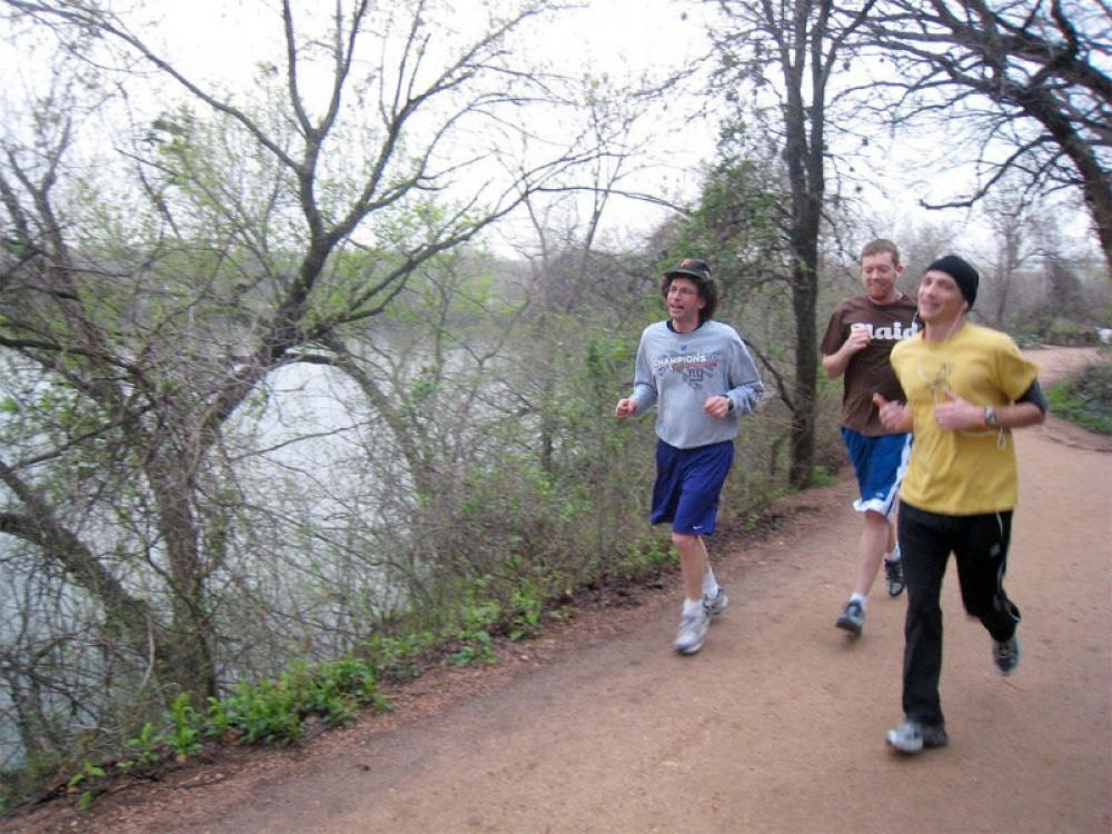 img_jogging hd_