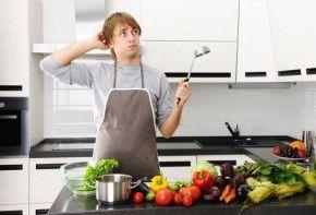 Img joven cocina exp